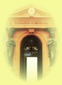 http://www.bioltis.fmed.edu.uy/puerta.jpg